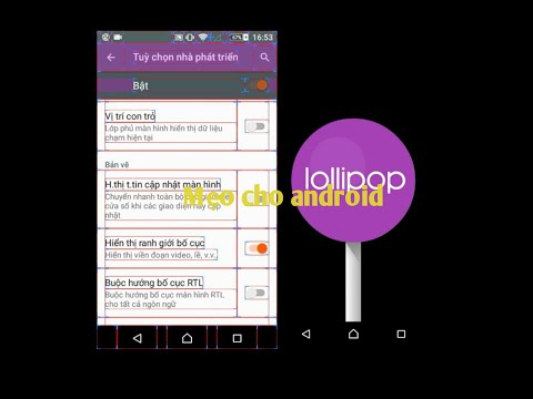 MẸO INSTAGRAM HỮU ÍCH CHO ĐIỆN THOẠI ANDROID (story, profile,..) I Instagram tips for android I-1