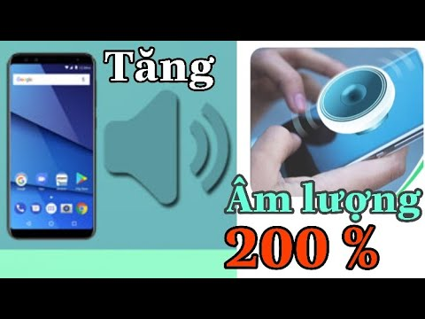 MẸO INSTAGRAM HỮU ÍCH CHO ĐIỆN THOẠI ANDROID (story, profile,..) I Instagram tips for android I-2