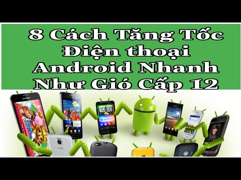 MẸO INSTAGRAM HỮU ÍCH CHO ĐIỆN THOẠI ANDROID (story, profile,..) I Instagram tips for android I-3
