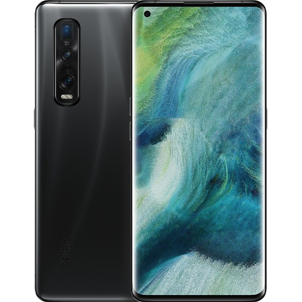 Oppo Find X2 Pro toàn diện nhất thế giới Android !?-1